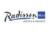 radisson - Copy