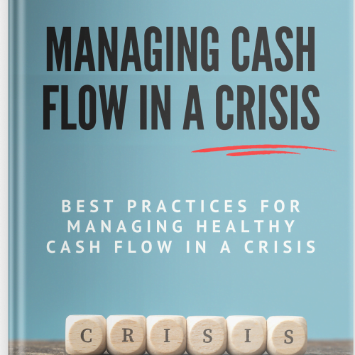 Cash flow book