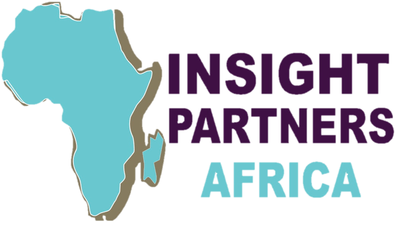 Insight Partners Africa Ltd
